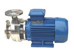 HFB系列自吸泵